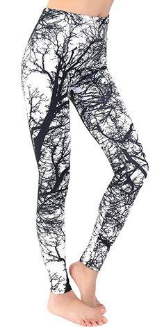 New Free People Activewear Gym Yoga Soft Seamless Capri Washed Legging Xs-L $68
