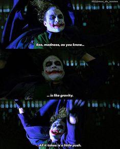 The Dark Knight Trilogy, The Darkest, Joker, Movies, Movie Posters, Fictional Characters, Films, Film Poster, The Joker