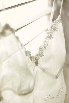 #pastel #Douceur #Transparence #Texture #White #Délicat #Fragile