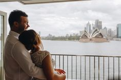 French photographer specialised in natural stylish wedding photography in Sydney and Paris Sydney Wedding, French Photographers, Wedding Photography Inspiration, Opera House, Lavender, White Dress, Couple Photos, Travel, Voyage