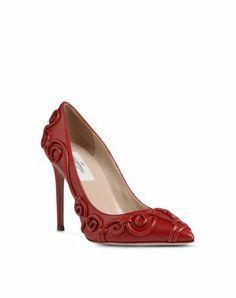 Valentino Garavani - Mujeres Bomba - Zapatos Mujeres en Valentino Boutique Online