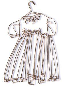childs_dress 650 web.jpg