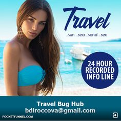 A DreamTrip is more than a vacation. Simple: We bring four unique enhancements to our members that make each travel experience special. News Sites, Medium, World, Travel Tourism, Vacation Travel, Campaign, Content, Wander, Beast