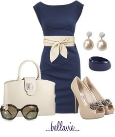"""louie-louie"" by bellaviephotography on Polyvore"