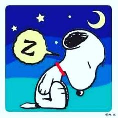 Snoopy Images, Snoopy Pictures, Emoji Pictures, Baby Snoopy, Snoopy Love, Snoopy And Woodstock, Meu Amigo Charlie Brown, Charlie Brown And Snoopy, Charlie Brown Quotes