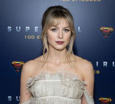 Celebmove is your primary destination for the very latest women celebrity. Melissa Supergirl, Supergirl 2015, Supergirl And Flash, Melissa Benoist, Divas, Healthy Women, Young Models, Instagram Models, Best Actress