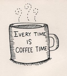 I love coffee Coffee Talk, I Love Coffee, Coffee Break, Coffee Shop, Sweet Coffee, Coffee Lovers, Coffee Quotes, Coffee Humor, Coffee Drinks