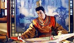 Гимнастика китайских императоров — секреты древней китайской гимнастики передавались от одного китайского императора другому в строжайшей тайне.  При том, что эти упражнения просты, легко выполнимы, они очень эффективны. Они направлены на активизацию физиологических функций организма, способствуют усилению половой функции, очищают кровеносные сосуды, повышают...