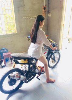 All Status, Drag Bike, Girly Pictures, Racing Team, Custom Motorcycles, Raiders, Sexy Bikini, Asian Woman, Engagement Photos