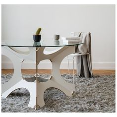 PRODUCTS :: LIVING AND DESIGN :: Furniture :: Tables :: TABLE CUBE