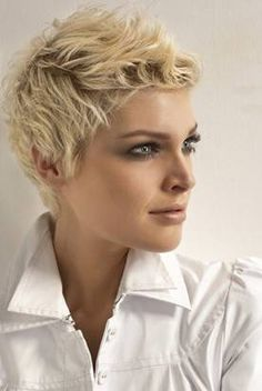 1000 Images About Hair On Pinterest Short Curly Hair