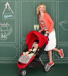 Our ultimate stroller guide can help pick your perfect pram: http://www.parents.com/baby/gear/strollers/cutting-edge-strollers/?socsrc=pmmpin130205pttStrollerGuide