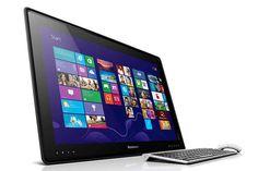 Pad prodaje Windows 8 operativnog sustava razljutio je nekoliko OEM-ova (original equipment manufacturer) jer je kriv za ubrzani pad prodaje osobnih računala. Jedni tvrde da je njihov grijeh u  uništavanju PC industrije, a drugi tvrde da je taj operativni sustav milijune kupaca na neki način otjerao Appleu