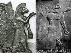 Народы разные, а религия одна!
