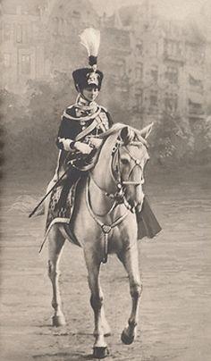 Princesse Viktoria-Luise de Prusse