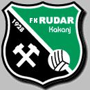 1928, FK Rudar Kakanj (Bosnia And Herzegovina) #FKRudarKakanj #Bosnia #Herzegovina (L13915)