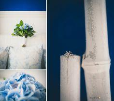 Isabel+Luis | Boda en Orche. Guadalajara » Fotógrafo de bodas en Madrid | Tony Romero | Fotografía documental de bodas