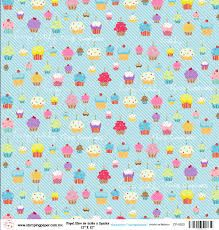 Resultado de imagen para papel decorado para imprimir Papel Scrapbook, Blue Cupcakes, Shopkins, Girl Room, Fabric Patterns, Sprinkles, Decoupage, Printables, Kids Rugs