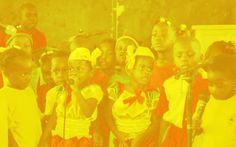 Grenada Soca 2015 | Spicemas Carnival | www.gspothome.com