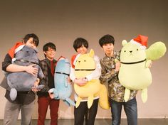 Voice Actor, Japanese Artists, Actors & Actresses, The Voice, Haha, Division, Ha Ha