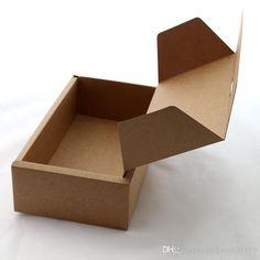 Výsledek obrázku pro tea paper box