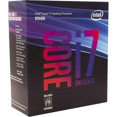 HP Officejet Pro 8600 krok upp