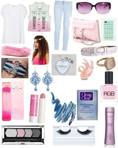 """Untitled #255"" by directioner-678 ❤ liked on Polyvore"