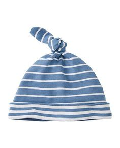 Snug As A Bug Beanie In Organic Cotton for Baby - Hanna andersson