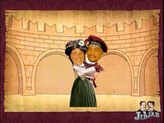 Romeo and Juliet Nepaial - YouTube