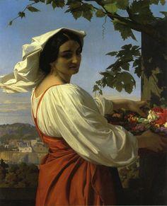 Chiarucci, 1848.