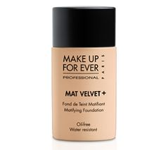 BEST makeup for oily skin!! Quick review and dupes!