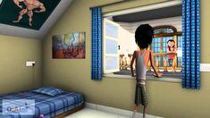 Cecelia - The Balcony Girl - Dilsukhnagar Arena - Award Winning Animation Short Film Short Film Youtube, Social Emotional Activities, Spanish Holidays, Movie Talk, Teaching Spanish, Spanish Teacher, Film School, Video Film, Silent Film