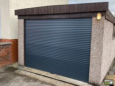 Roller Doors from Garolla come in a variety of designs. Offering both Roller Shutter Doors and Electric Sectional Garage Doors, our Garage Door fitters offer a fantastic Garage Door service. Decor, Shutter Doors, Sectional Garage Doors, Blinds, Garage Door Design, Roller Shutters, Garage, Doors, Shutters