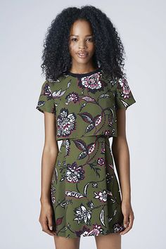 7 Fall Trends To Replace Your Summer Faves #refinery29  http://www.refinery29.com/new-trends#slide20
