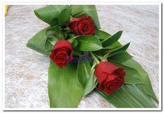 Caixa-de-Rosas2-150x150Caixa-de-Rosas2-150x150