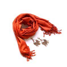 Accessories, Fashion, Female Clothing, Fall Winter, Fabrics, Women, Style, Moda, Fashion Styles