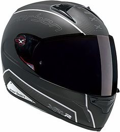 "Advertisement Promotion When MCN reviewed the Nexx XR1R Carbon, writer Dan Aspel concluded that it was ""The best road helmet I've worn"", and awarded it 5 stars. Thanks to its carbon shell, the Nexx"