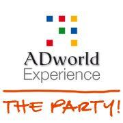 Il 4 aprile a Bologna si fa festa (e si parla di AdWords)
