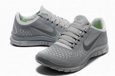Nike men's footwear sneakers shoes