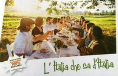 Food Fair of typical specialies produced in Abruzzo's park. L'Aquila - Abruzzo- May 2-5 Fiera dei prodotti tipici prodotti nei parchi naturali dell'Abruzzo. 2-5 Maggio