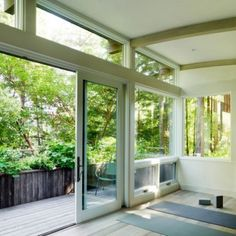 Windows Sliding Door Design, Pictures, Remodel, Decor and Ideas - page 11