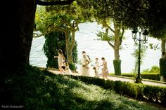 Wedding photographer Marche:  Wedding Photographer Macerata  Wedding Photographer Ancona  Wedding Photographer Ascoli Piceno  Wedding Photographer Pesaro-Urbino