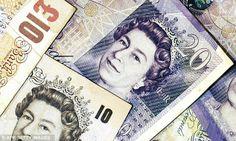 Carney Tutarsızlığı Poundu Beklemeye Geçirdi İngiltere Merkez Bankası(ECB) başkanı Carney, başbakan George Osborne'un yetkilerini yorumlayan bankanın Finansal Politika Komitesi (FPC) istediğini söyledi. FPC bankaları düzenler, toplam aktiflerin ne kadarlık kısmını sözde kaldıraç oranına ait tutmak gerekli iken, onlar sermaye üzerinde hiç bir kontrole sahip değildir.Carney bizzat FPC'de bu güç olmalıdır dedi.  www.fxevi.com
