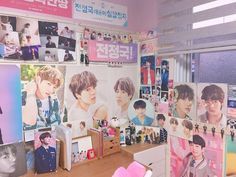 Creating an Army Bedroom Army Room Decor, Army Decor, Cool Room Decor, Bedroom Decor, Army Bedroom, Bts Merch, Aesthetic Bedroom, Decorate Your Room, Room Tour