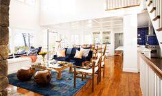 reader corner-window seat-designrulz-025