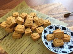 Mikikoさんのお料理#大豆粉 #大豆の栄養まるごと#クッキー#笑顔拡散 大豆粉で作ったきなこのホロホロクッキー #snapdish #foodstagram #instafood #food #homemade #cooking #japanesefood #料理 #手料理 #ごはん #おうちごはん #テーブルコーディネート #器 #お洒落 #ていねいな暮らし #暮らし #食卓 #フォトジェ #instasweet #instacake #クッキー #cookie #手作りおやつ #スイーツ #homemadesweets https://snapdish.co/d/qyb4Xa