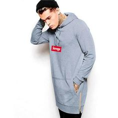 Savage Hoodies w/ Side Zipper #boyz #man #boyznman #clothing #brand #clothingbrand #mensfashion #tshirt #sweatshirt #hoodie #style #ad