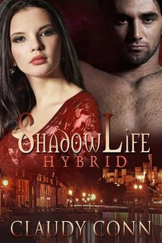 19 best hot romance books claudy conn images on pinterest shadowlife hybrid shadow vampire series by claudy conn fandeluxe Images