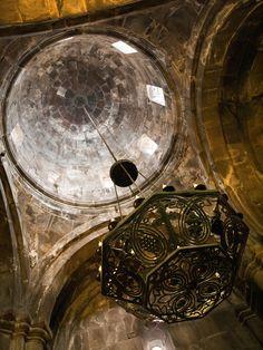#geghard #monastery #temple #christian #armenian_apostolic_church #armenia #art #photography #religion #interior