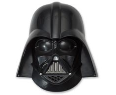 DecoPac Star Wars Darth Vader Cake Topper Set *** Unbelievable product is here! : baking decorations